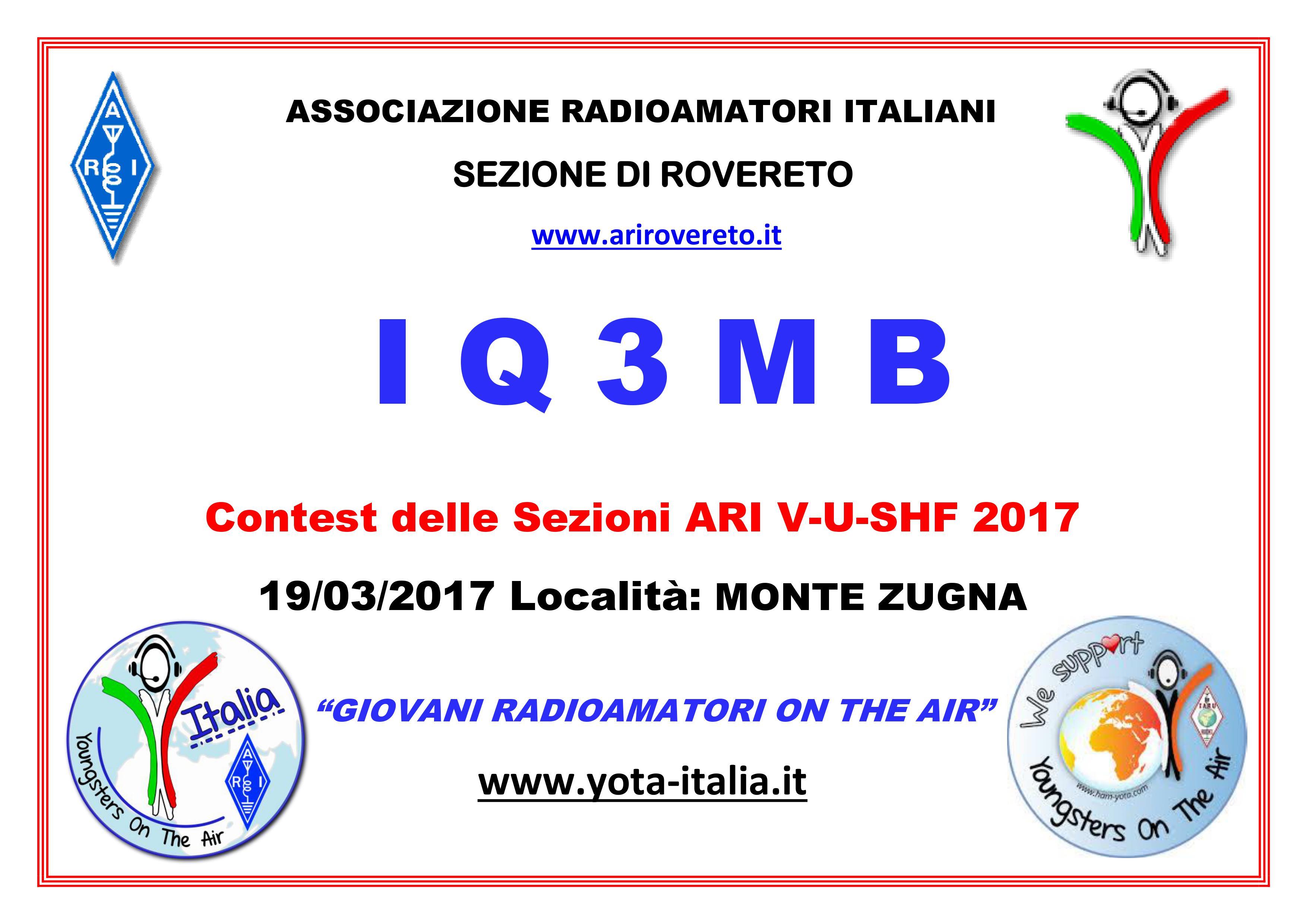 VHF FOTO