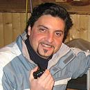 IN3EVM - Cristiano Tassan Toffola