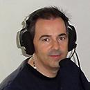 IN3VVK - Paolo Emanuelli