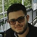 IU3KIE - Antonino Spagnolo