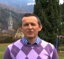 SK IN3EYX- Martino Maffei